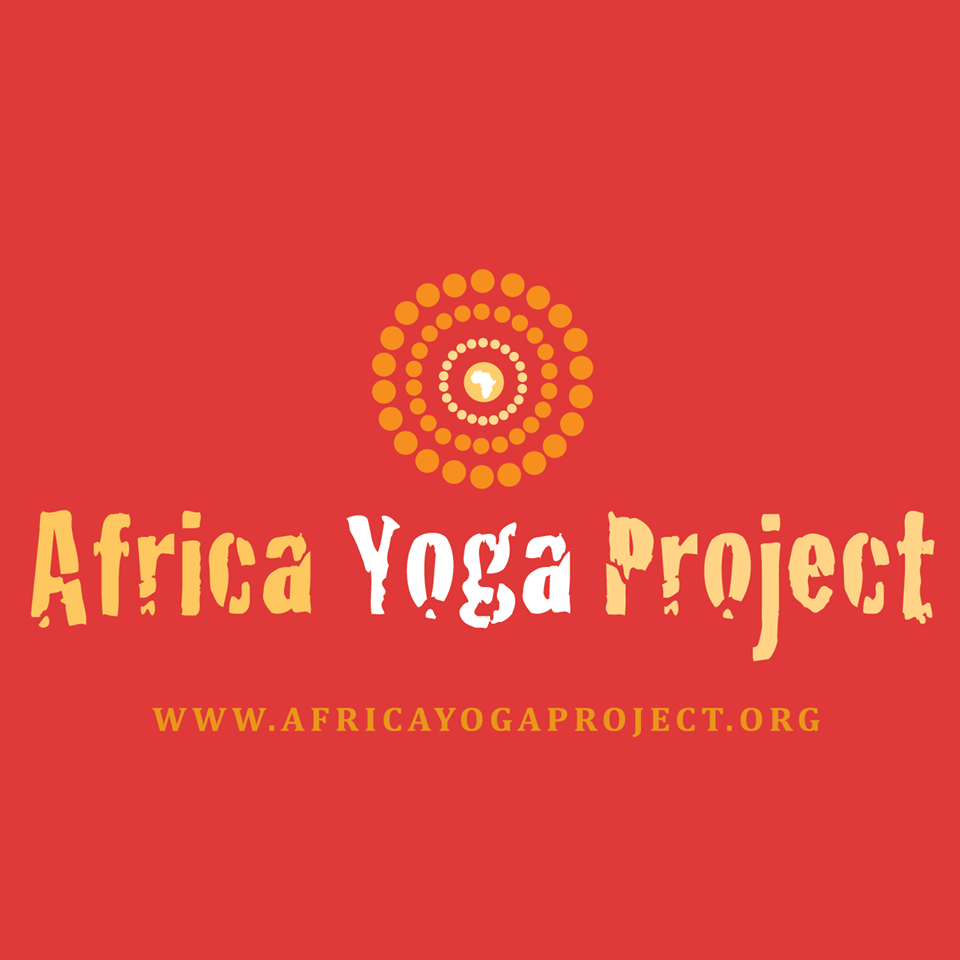 africa-yoga-projecy.png