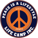 Peace-is-a-LIFE-style.jpg