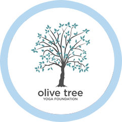 Olive Tree Yoga Foundation.png