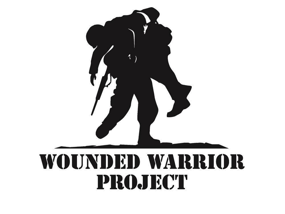 WWP-logo_bw2.jpg