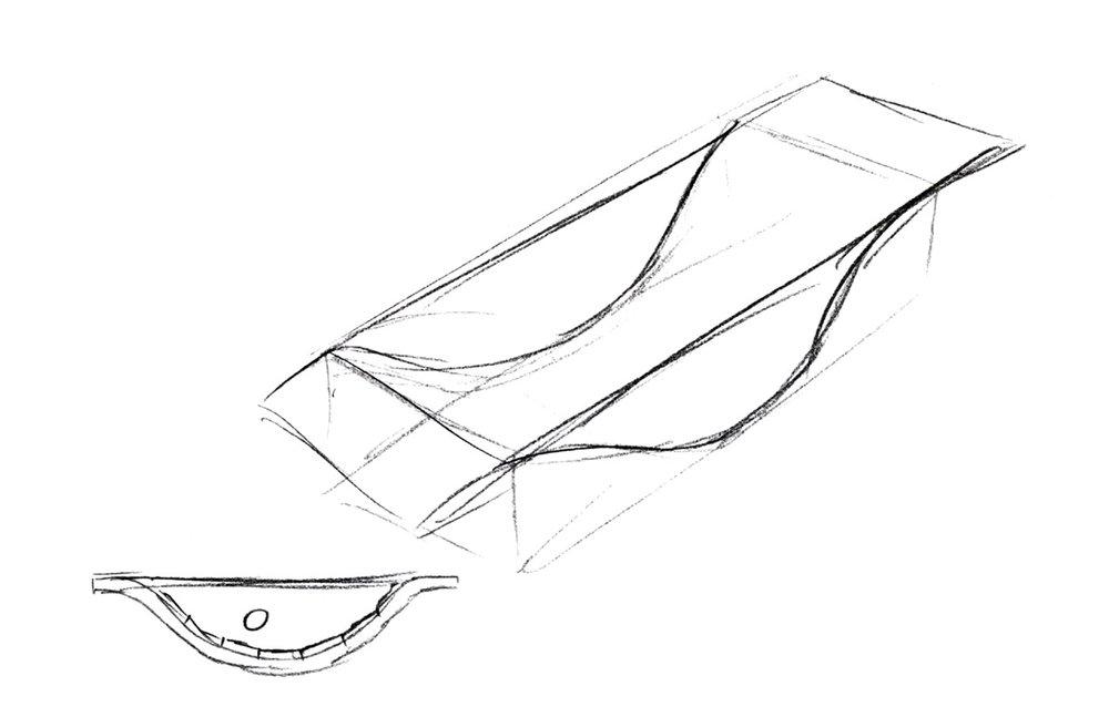 xyloboard initial sketch.jpg