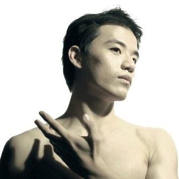 Chun-Ming Peng