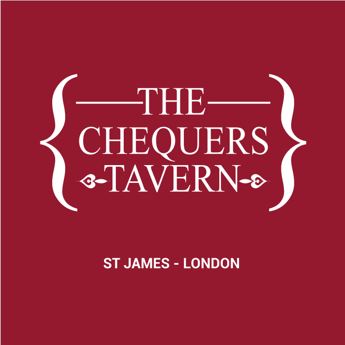 Home-square-chequers.png