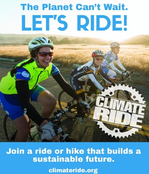 Lets_Ride_2017.jpg
