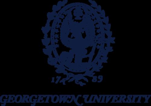Georgetown_University_Seal_Logo+2.png