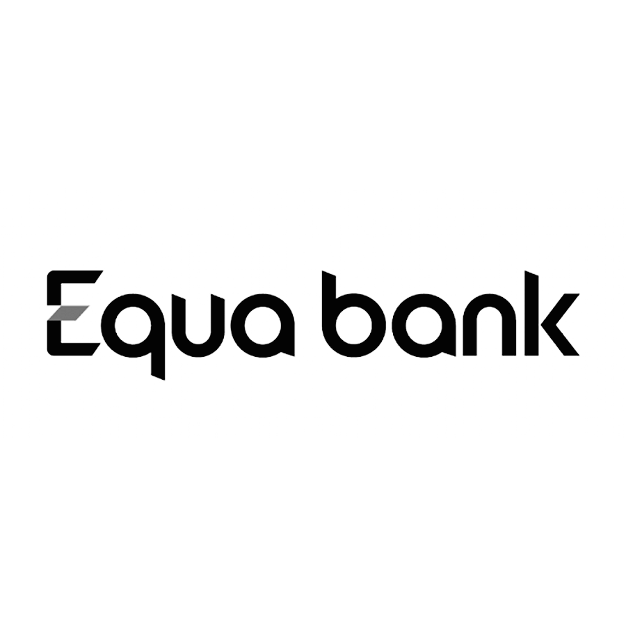 equabank.png