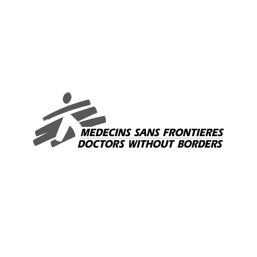 medecins.png