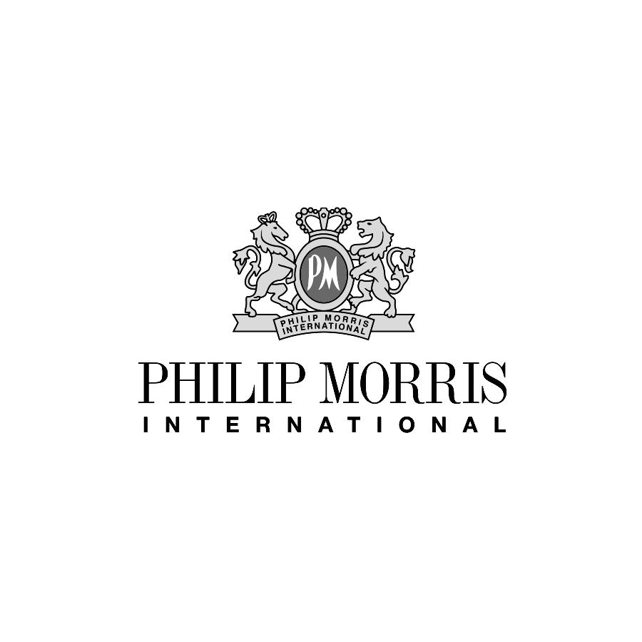 phillip2.png