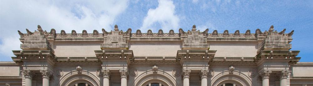 Fifth Avenue facade_marquee.jpg