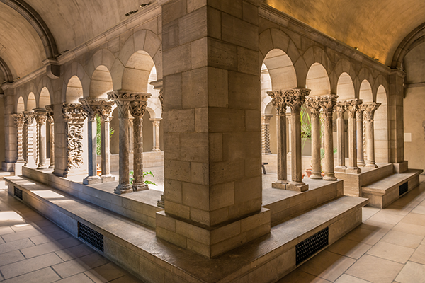 nyc-top-20-things-to-do-met-cloisters-museum.png