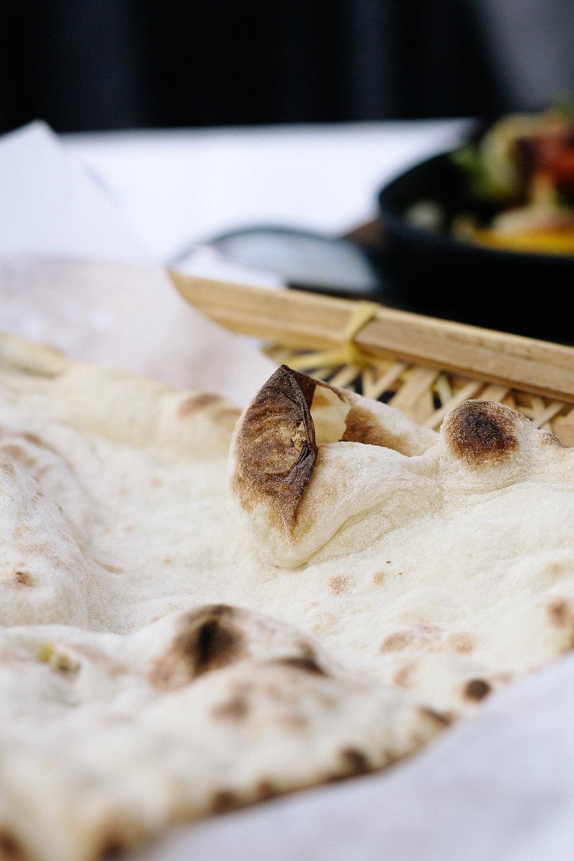 indian food-56.jpg