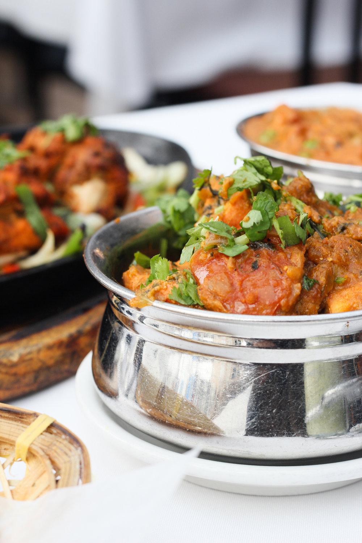 indian food-53.jpg