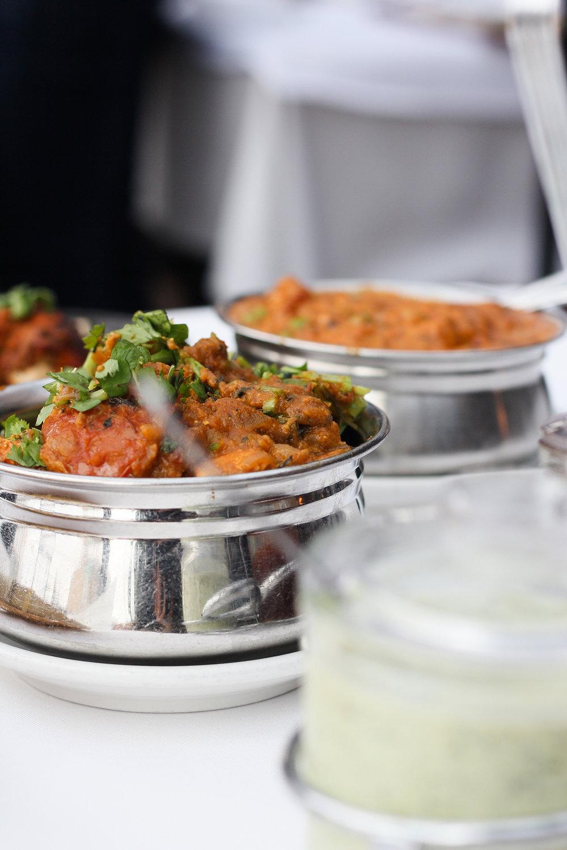 indian food-58.jpg