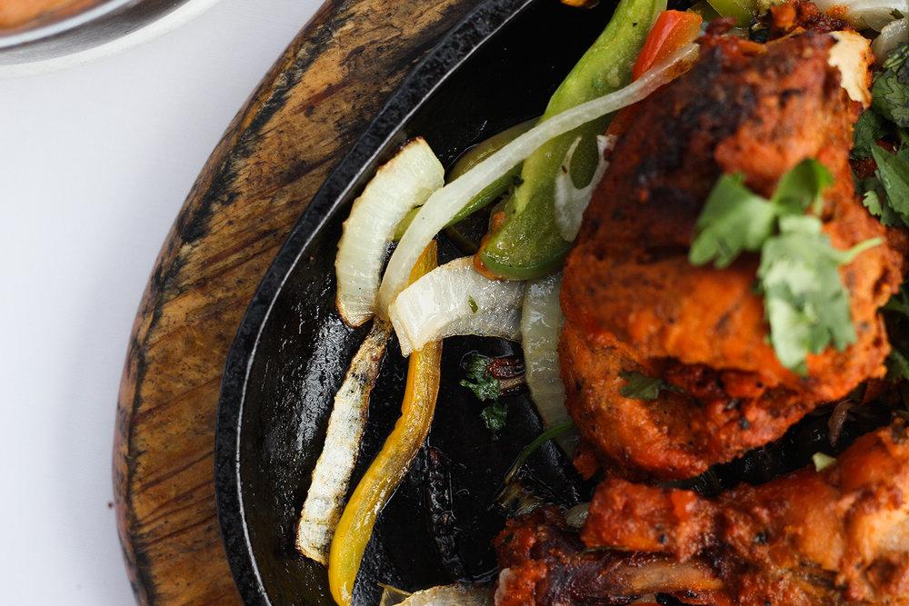 indian food-69.jpg