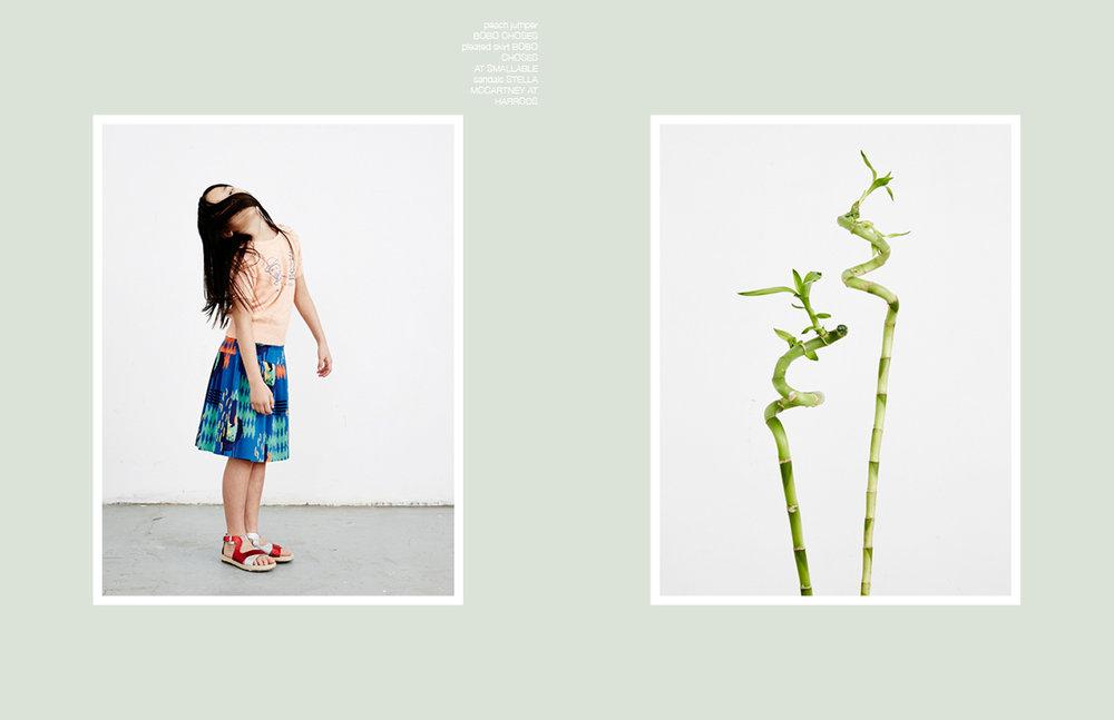 LaPetite-ISSUE183.jpg