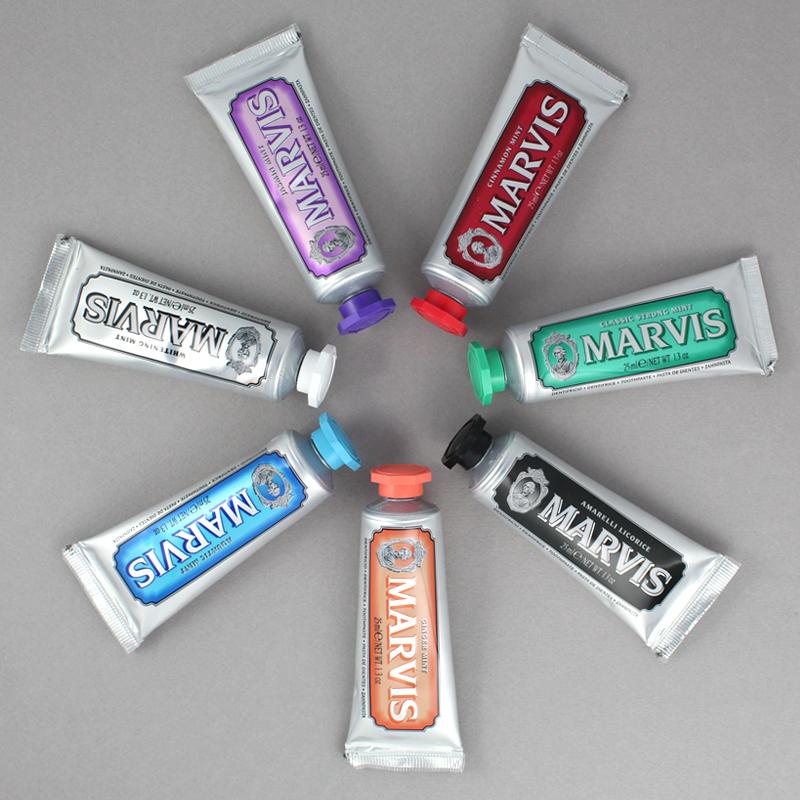 marvis-toothpaste.jpg