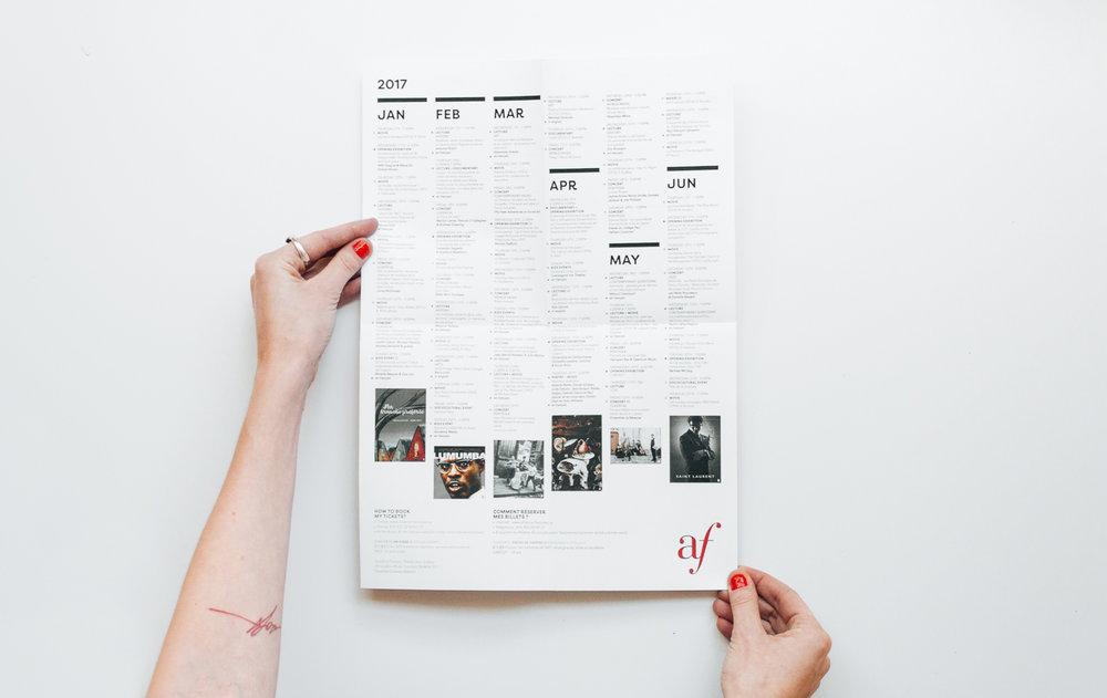 AF calendar-guide-13-9A.jpg