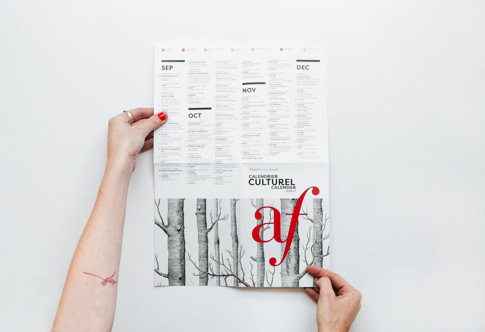 AF calendar-guide-13-3AB.jpg