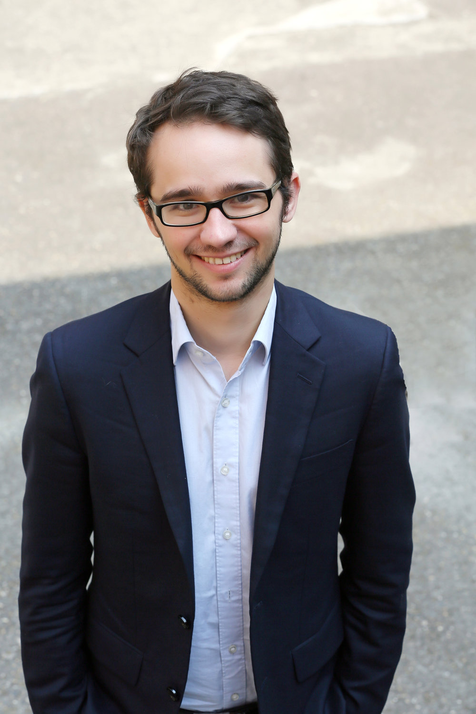 Carlo Horz (11).jpg