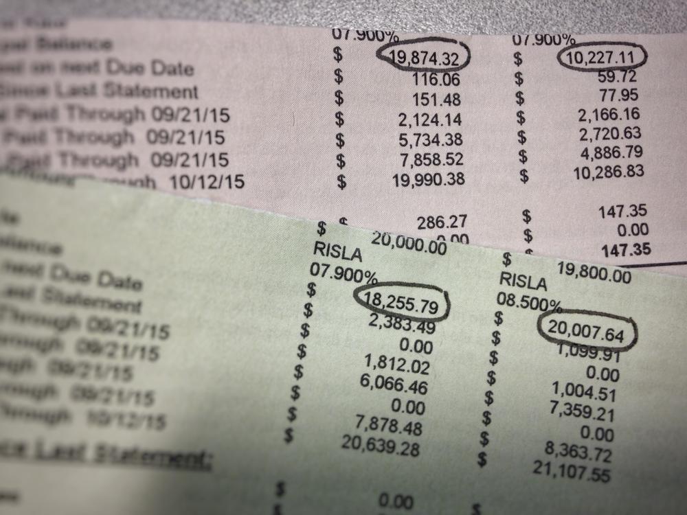 parentplus student loans