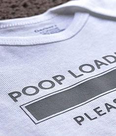 pooploading_thumb.jpg