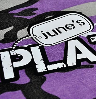 junesplatoon_thumb.jpg