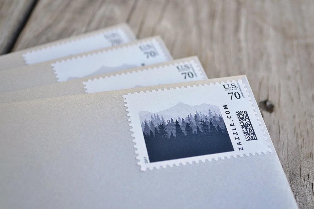 PostageStamp.jpg