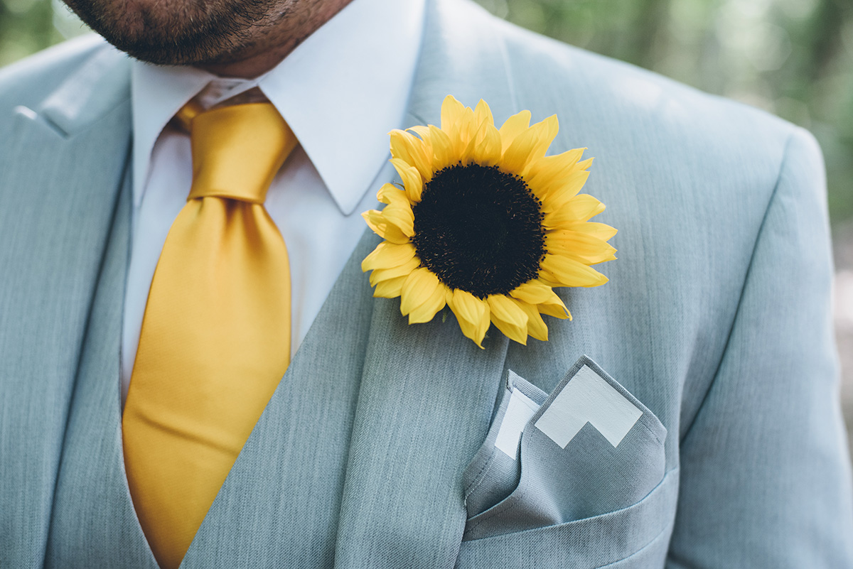 Tuxedo, suit, or something else? | Weddings, Wedding Attire ...