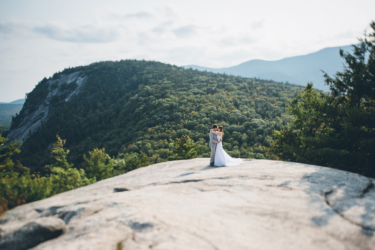 What was most important to you when choosing your reception venue? 9