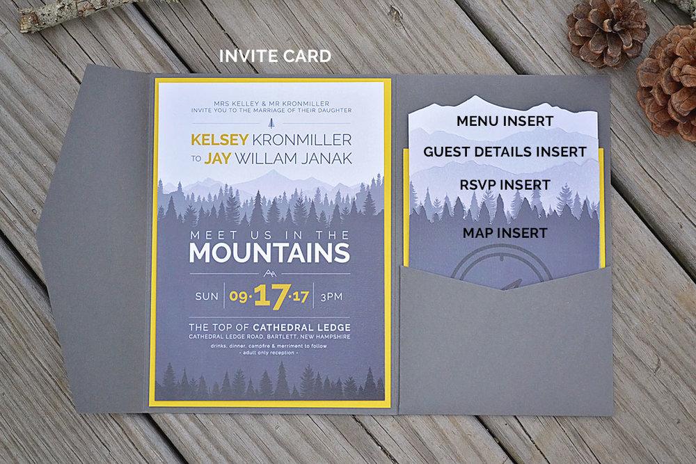Invite_Parts.jpg