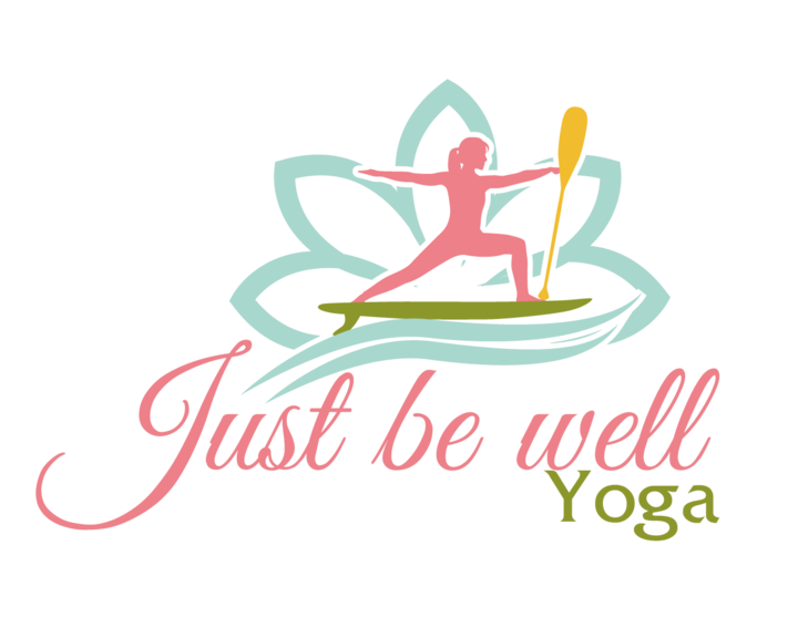 Just Be Well Yoga