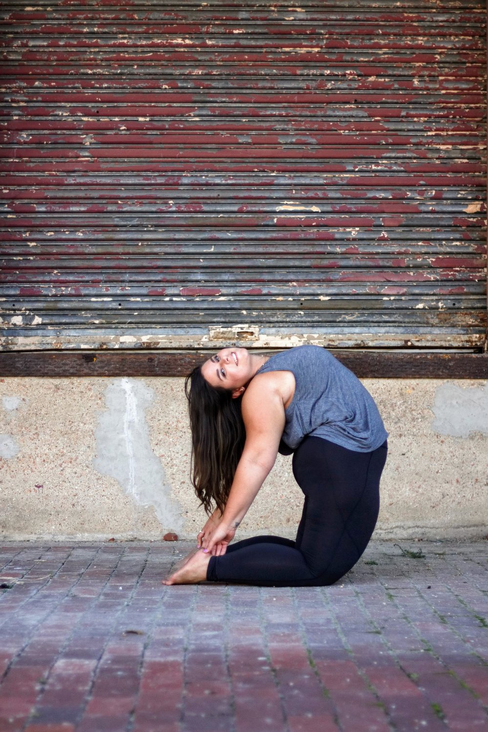 jenn-holmes-alignment-yoga-fort-worth