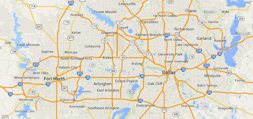 map-dfw.png