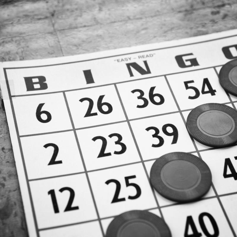 Yoga Bingo (1).png