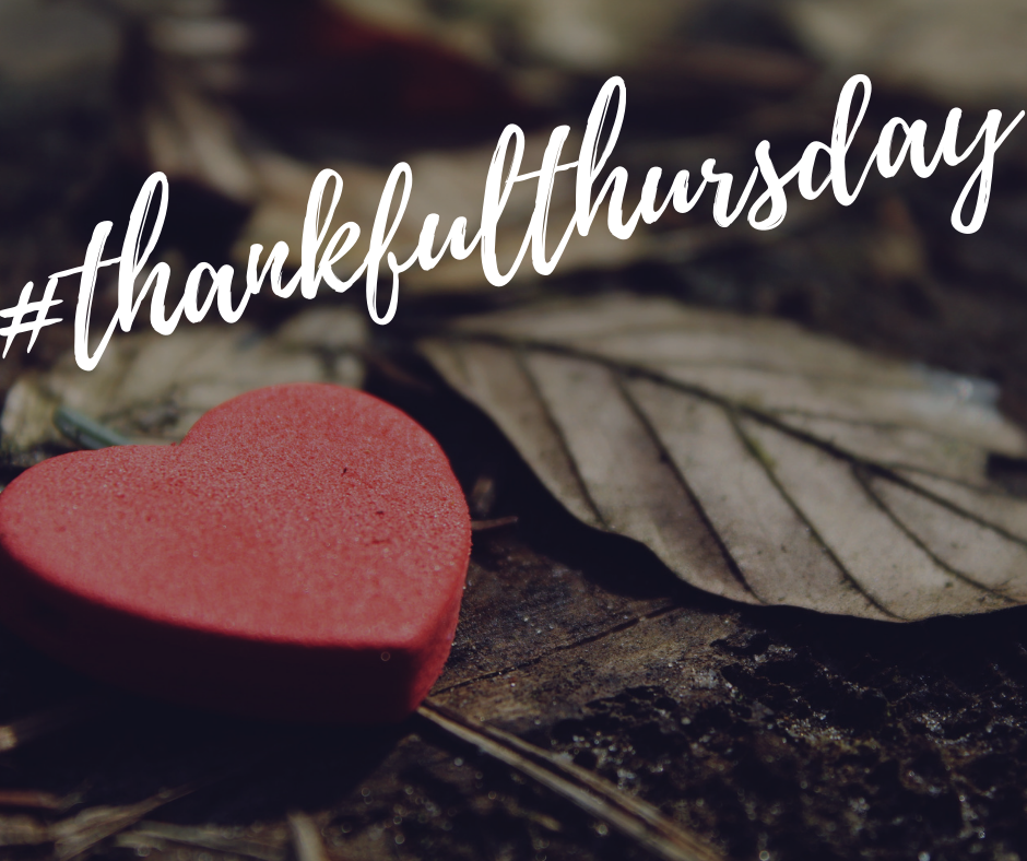 #thankfulthursday (1).png