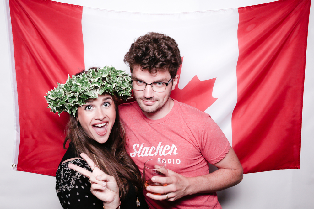 CanadaDay2016-2.jpg