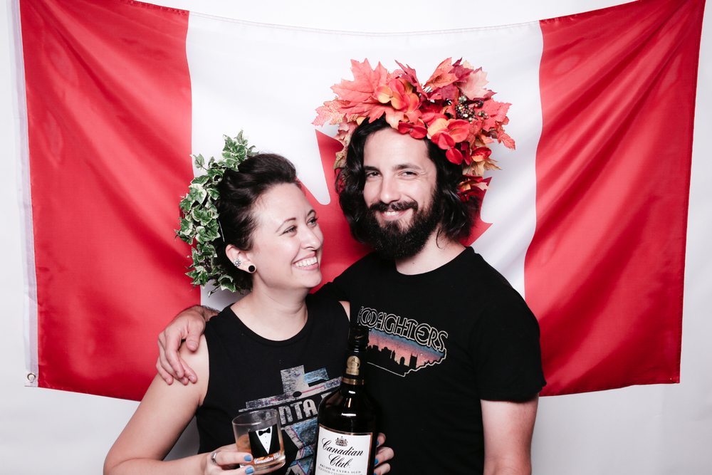 CanadaDay2016-4.jpg