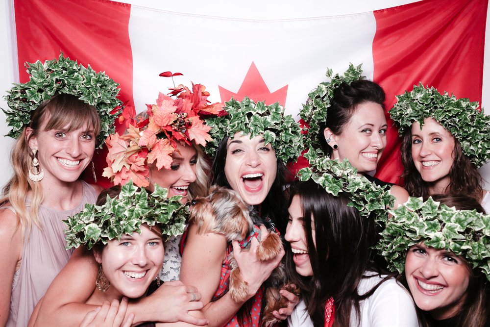 CanadaDay2016-5.jpg