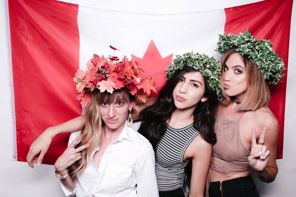 CanadaDay2016-9.jpg