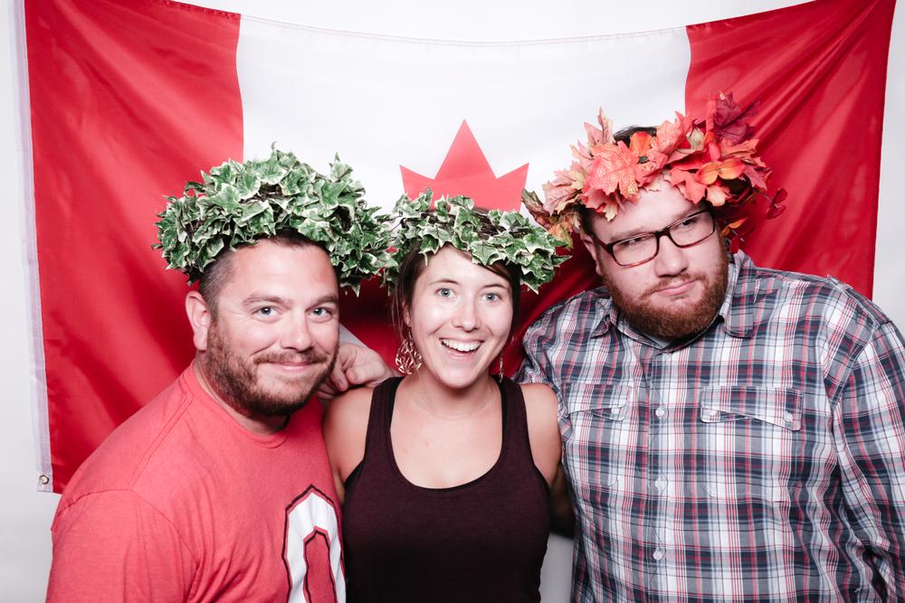 CanadaDay2016-11.jpg