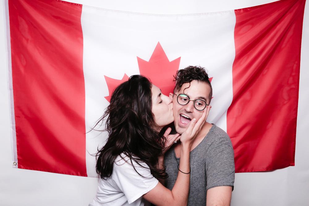 CanadaDay2016-13.jpg