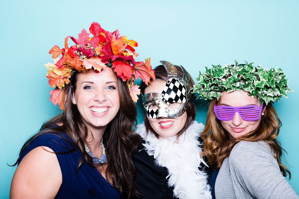 VelozWeddingBooth-15.jpg