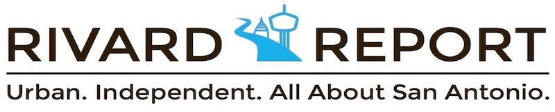 rivard-report-2014-logo_800-wide.jpg