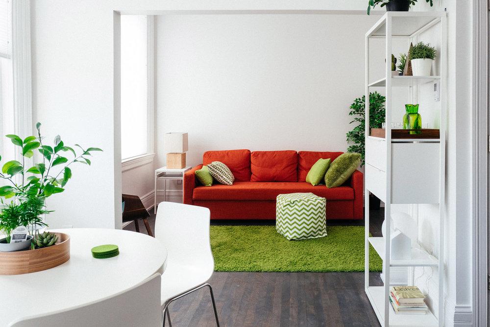 0417-green-room.jpg
