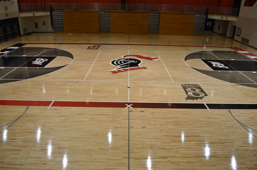 Floor Care Concepts