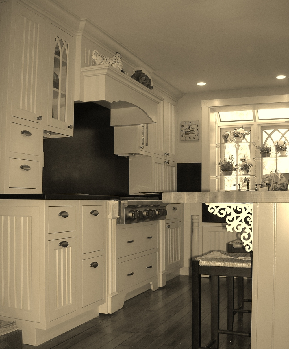 Towle House kitchen2.JPG