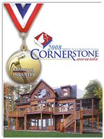 cornerstone-awards-2008.jpg