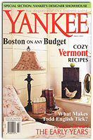 Yankee-Magazine-2002.jpg