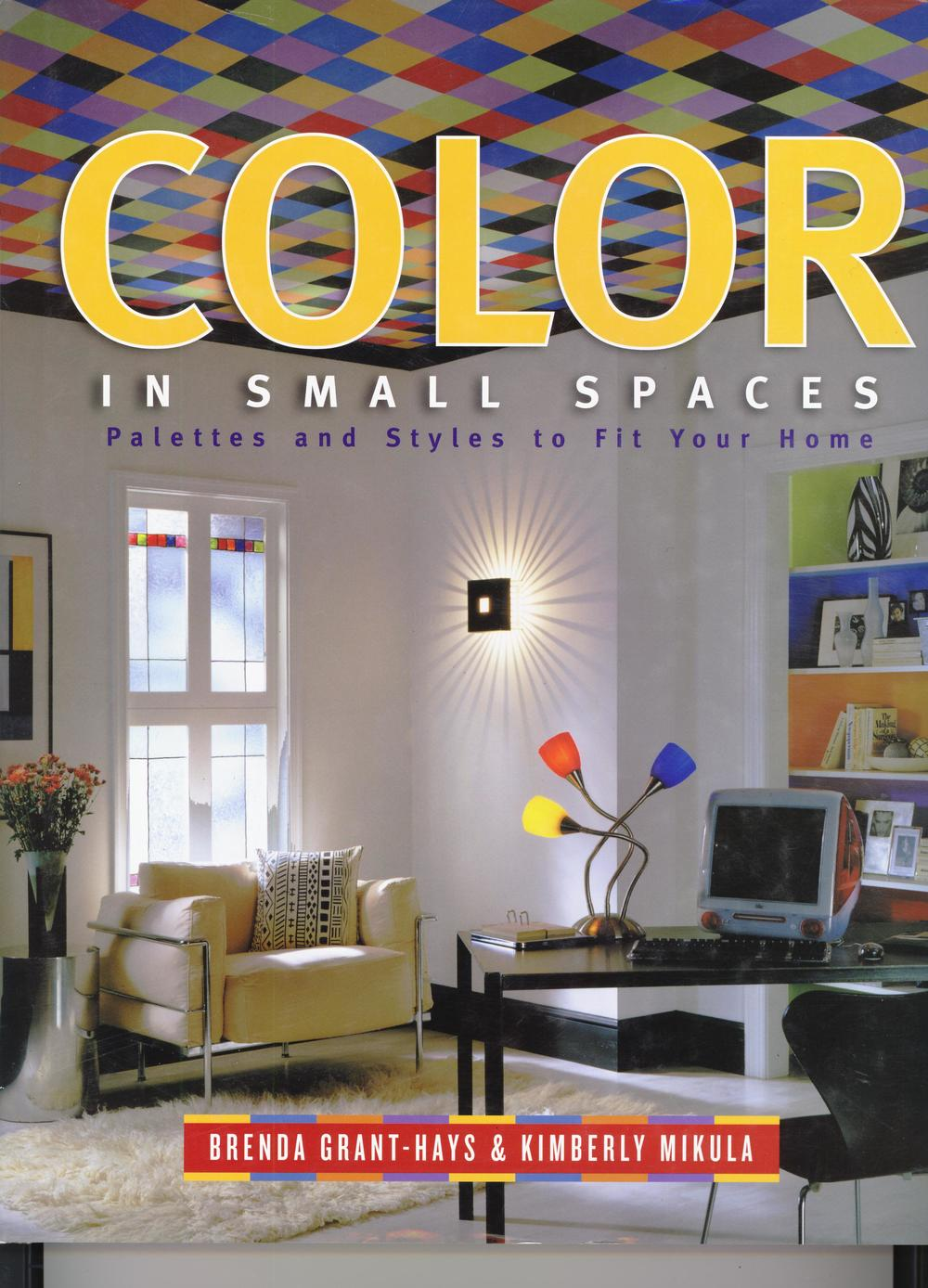 colorinsmspaces.book0001.JPG