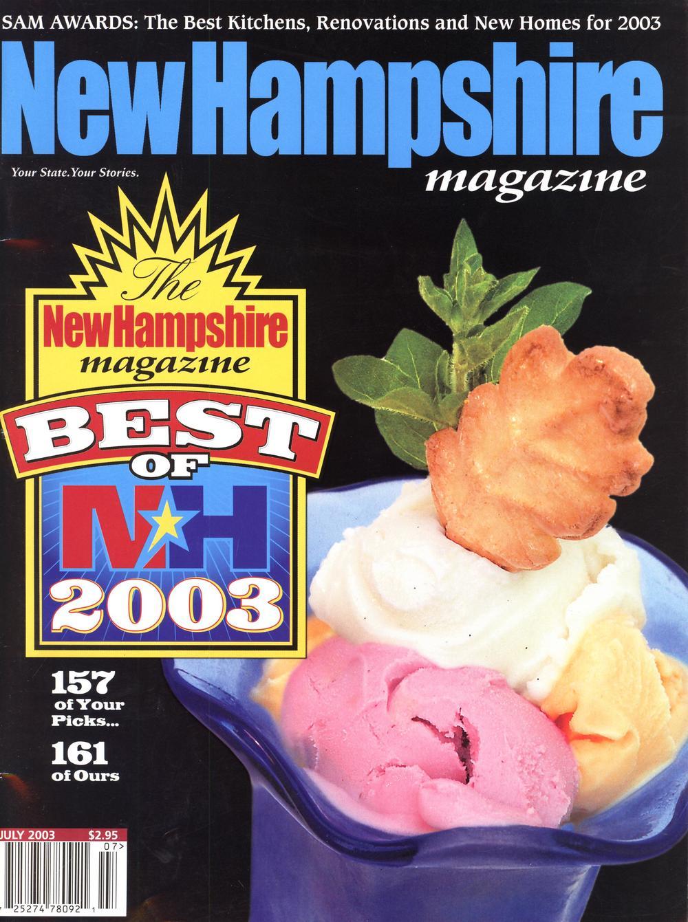 NH Mag July 030001.JPG